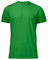 Projob 2030 Functioneel T T-shirt-LIME-XS-Limoen