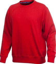 Projob 2118 Sweater