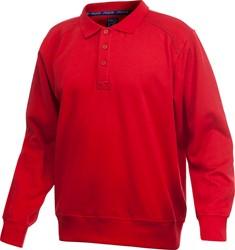 Projob 2119 Sweater