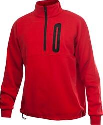 Projob 2120 Sweater