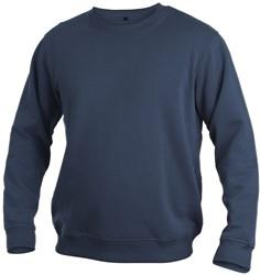 Projob 2124 Sweater