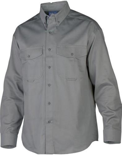 Projob 2219 T-shirt-Grafiet-XS