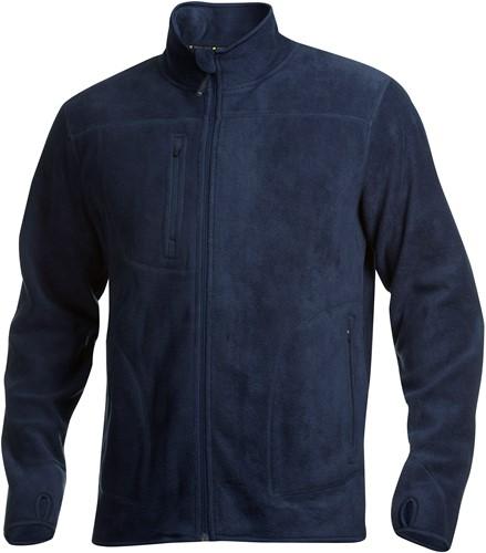 Projob 2318 Fleece Vest