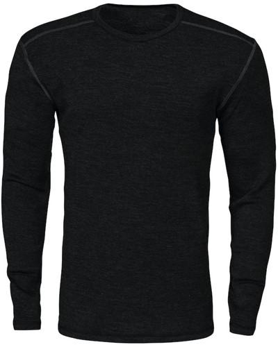 Projob 3106 Onderhemd T-shirt - Zwart-Zwart-XS