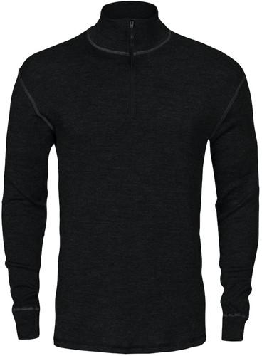 Projob 3107 Onderhemd Polo T-shirt - Zwart