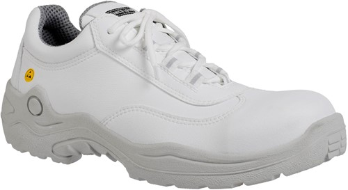 Jalas 6458 Prima White S3