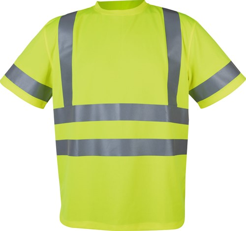 Projob 6030 T-Shirt CL.2/3