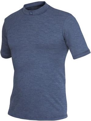 Projob 8001 Flam T-shirt - Blauw