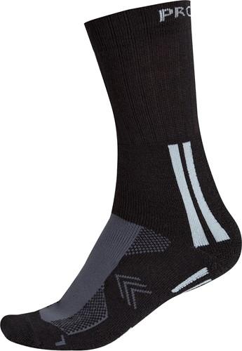 Projob 9027 Lange Wollen Sokken