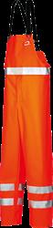 Sioen Amberg Signalisatie Regenbavetbroek