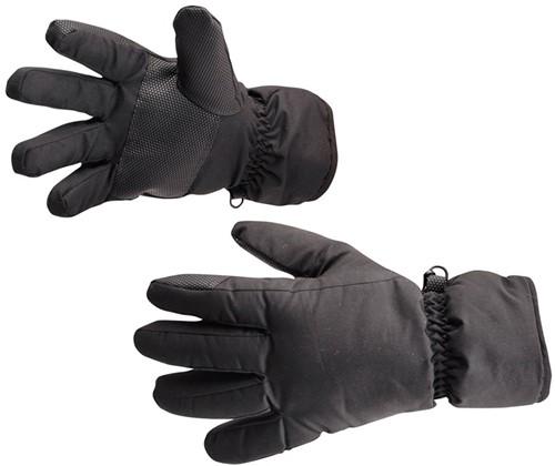 Portwest GL10 Waterproof Ski Glove