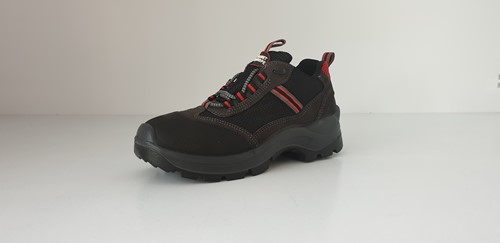 OUTLET! Planet Europe Werkschoenen S1P Francochamps - Maat 39