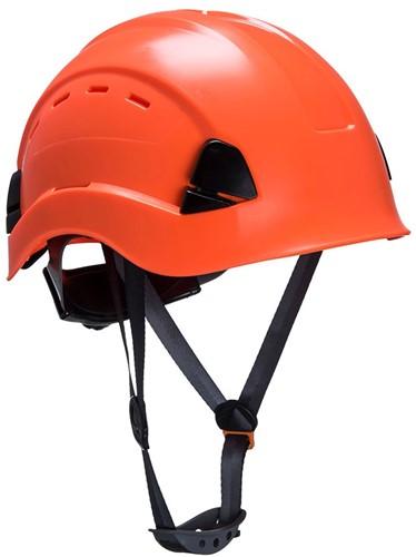 Portwest PS63 Height Endurance Vented Helmet
