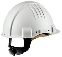 3M G3501M-VI Veiligheidshelm