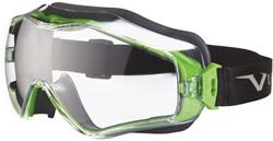 Univet 6x3.00.00.00 Veiligheidsbril X-Generation