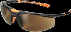 Univet 5x3.03.33.08 Veiligheidsbril X-Generation