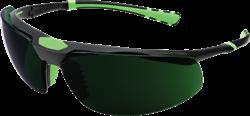 Univet 5x3.03.33.50 Veiligheidsbril X-Generation