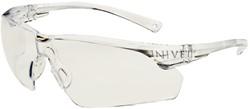 Univet 505U.00.00.11 Veiligheidsbril X-Generation