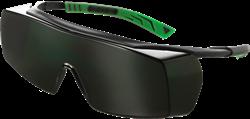 Univet 5X7.01.11.50 Overzetbril