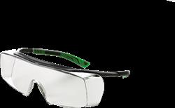 Univet 5X7.03.11.00 Overzetbril