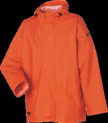 Helly Hansen 70129 Mandal Jacket