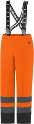 Helly Hansen 70445 Alta Insulated Pants