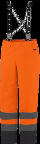 Helly Hansen 70445 Alta Insulated Pants