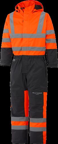 Helly Hansen 70665 Alta Insulated Suit
