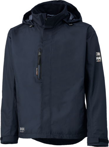 Helly Hansen 71043 Haag Jacket
