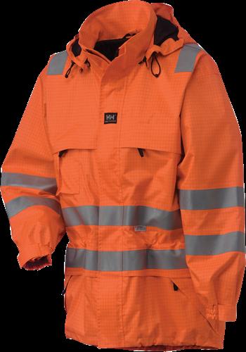Helly Hansen 71327 Rothenburg Jacket