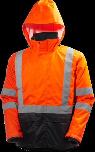 Helly Hansen 71370 Alta CIS Jacket