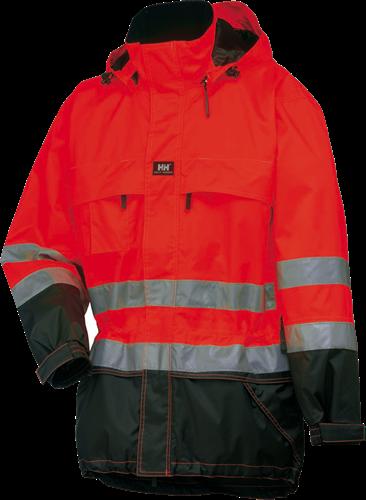Helly Hansen 71374 Potsdam Jacket