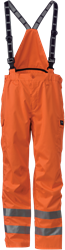 Helly Hansen 71427 Rothenburg Pants