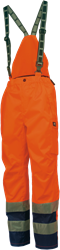 Helly Hansen 71475 Potsdam Pants