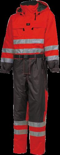 Helly Hansen 71676 Ludvika Suit