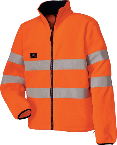 Helly Hansen 72370 Brooks Jacket