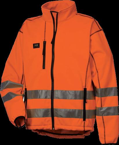 Helly Hansen 74005 Vitoria Jacket