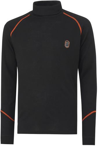 Helly Hansen 75075 Faske Shirt FR