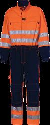 Helly Hansen 76670 Bridgewater Suit