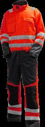 Helly Hansen 77610 Alna Suit