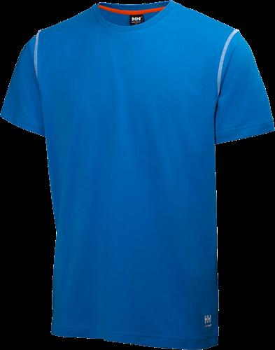 Helly Hansen 79024 Oxford T-Shirt