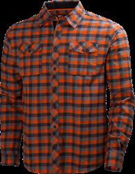 Helly Hansen 79100 Vancouver Shirt