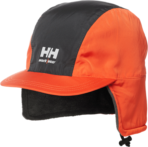 Helly Hansen 79880 Njord Hat