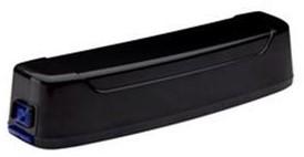 3M Versaflo TR-632 batterij hoge cap.