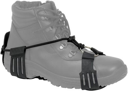 Jalas 8023 Slip Protection
