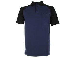 Made To Match Jura Polo