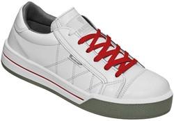 Maxguard S312 Scott Sneaker S3 ESD Wit Laag