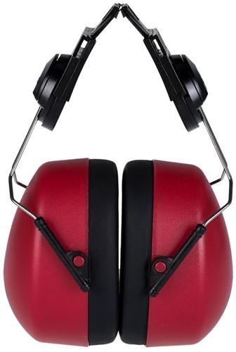 Portwest PW42 ClipOn Ear Muffs EN352