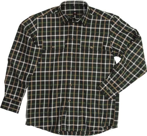 FHB  ALOIS 90800 Werkhemd