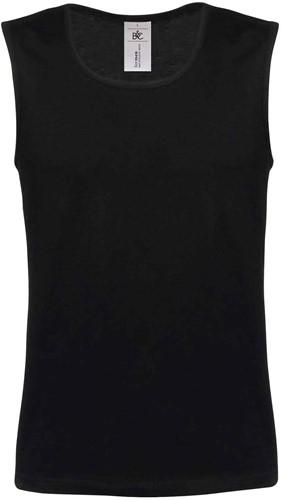 B&C Athletic move T-shirt